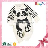 2015 wholesale importing baby clothes from china new born baby clothing cotton baby clothes