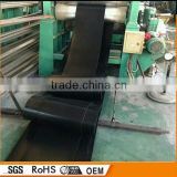 conveyor belt, Rubber Conveyor Belt, Industrial Conveyor Belt, conveyor belting, v belt, pk belt, cogged v belt