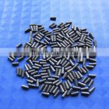 Tyre Nails pins Made by Tungsten Carbide Powder