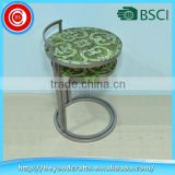 Wholesale products modern glass and metal coffee table buy direct from china manufacturer