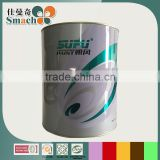 New style economic anti corrosion liquid primer