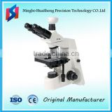 Original Manufacturer Hot Sale XSZ-146S Binocular 1.3 MP CMOS USB Electron Digital Microscope Price