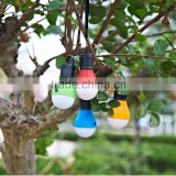 See larger image Sinohamm Camping Lantern Outdoor Outdoor Hanging 3led Camping Tent Light Bulb Fishing Lantern Lamp