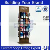 christmas toy display stand/toy shop fitting exhibition modular booth stand