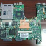 Laptop motherboard for HP NX6320 NX6310 413670-001 945GM mainboard laptop parts, New original laptop motherboard