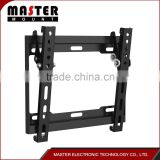 "For Tv Size 37""-70"" Tv Wall Mounts Bracket Tilt Tv Wall Mounts Wholesale                                                                         Quality Choice"