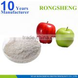 Organic Natural Apple Cider Vinegar Powder                                                                         Quality Choice