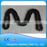 automotive timing chain