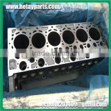 1G796-03040 V2203 V2403 Cylinder Head for Kubota