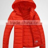 winter down waterproof coat quilted jacket coat windproof waterproof snowproof breathable warm