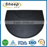 Factory wholesale washable anti-fatigue standing mat safe salon equipment                                                                                                         Supplier's Choice