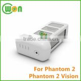 High Quality 11.1V 5200mAh Battery for Phantom 2, Phantom 2 Vision and Phantom 2 Vision+