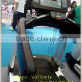 CE Approved AC Commercial Treadmill/Fitness equipment /Gym equipment Quality Assured Most Popular Supplier's Choim equipment