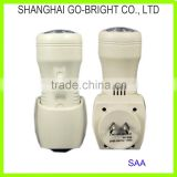 LED Rechargeable 3 in 1 night light power failure light emergency light