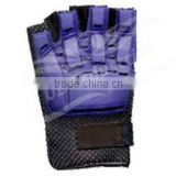 paintball protective gloves, paintball gear, paintball half finger gloves