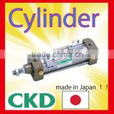High quality special and Easy Installation hydraulic press air cylinder with multiple functions made in Japan