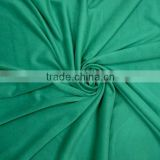 two side brush Hot sale certified Garment upholstery fabric stock lots