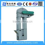 industrial screw conveyors elevator accessories cup elevator