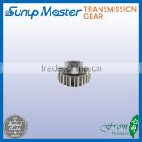 33362-87303 For TOYOTA coaster bus transmission gears parts