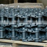 Track Chain Assy for Excavator / Bulldozer(Dozer) / Crawler Crane Undercarriage Spare Parts