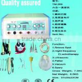 good effect facial and breast care machines for home and salon use(factory manufacture) tm-269