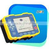 Newest eddy current detector, magnetic memory , Electrical Conductivity Meter, coating Thickness gauge