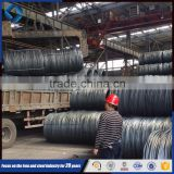 ASTM A276 AISI 310 Stainless steel bright round bar/steel rods manufacture direct sale (material