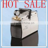 Factory price!!! 50% off!! Top brand in worldwide!!! Laboratory vacuum pump with high quality
