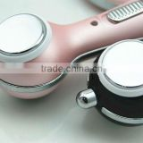 accept paypal handheld beauty skin care microcurrent machine for sale