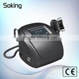 CE Manufacture suction vaccum fat freezing machine cryotherapy portable cryotherapy machine