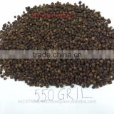 High quality Black pepper 500-550-580 G/L CLEANED (ASTA) (Skype:julia.huynh7