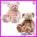 D800 Electronic Sound Module Animal Brown Teddy Bear Plush Toy Sound Module