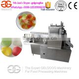 Best Price Prawn Cracker/Meat/Fish Cutting Machine