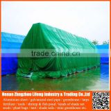 pe tarpaulin : china hdpe plastic tarpaulin fabric factory supply korea tarpaulin roll and sheets of trucks and roofing cover