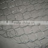 hebei anping stainless steel/Galvanized/Galfan PVC Coated Gabion Box/Basket, Mattress/stone cage