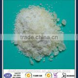 Keto aldehyde resin,ketone aldehyde resin,Polyaldehyde Resin