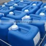 Diethylene Triamine Penta (Methylene Phosphonic Acid) (DTPMPA) CAS No. 15827-60-8 Waste Water Treatment