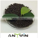 ISO standard high purity DiAmmonium Phosphate DAP fertilizer,dap fertilizer specification