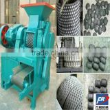 Carbon black powder briquette machine/anthracite coal briquette machine/anthracite coal briquette machine