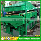 5XZ Sunflower Seed gravity separator machine for Seed grading sorting