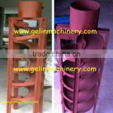 High quality spiral separator model 5LL400