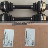 Inquiry about HISUN 500cc ATV spare parts Front Drive Shaft Assy P107000252100000