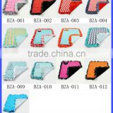 2014 wholesale high quality colorful baby blankets soft touch infant sleeping blanket on sale
