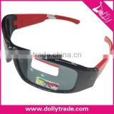 All Brand Wholesale Kids Sunglasses Customized Children Sunglasses Factory