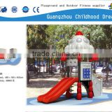 (HD-501 ) Small <b>playground</b> ,<b>Plastic</b> <b>playground</b> <b>equipment</b> ,outdoor play set children <b>playground</b> <b>equipment</b> korea