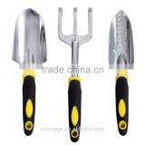 free sample hand tools