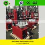 Most popular tire and rim separate machine with CE