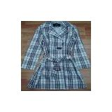 Burberry Women's Outerwear,T-shirts,Scarves,Belts,Women's Bikinis,Sweaters,Wallets,Kids,Men's Shirts,Hats