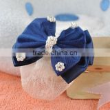 colorful mesh hair nets 2013 Summer Season Hair Accessory, Hair Net