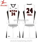 2014 china oem gray basketball jersey basketball jersey dresses for women custom college basketball jersey